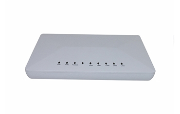 GPON-4080 Optical modem