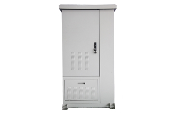 OC280-Cross Connecting Cabinet