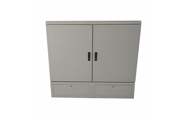 OC576-Cross Connecting Cabinet